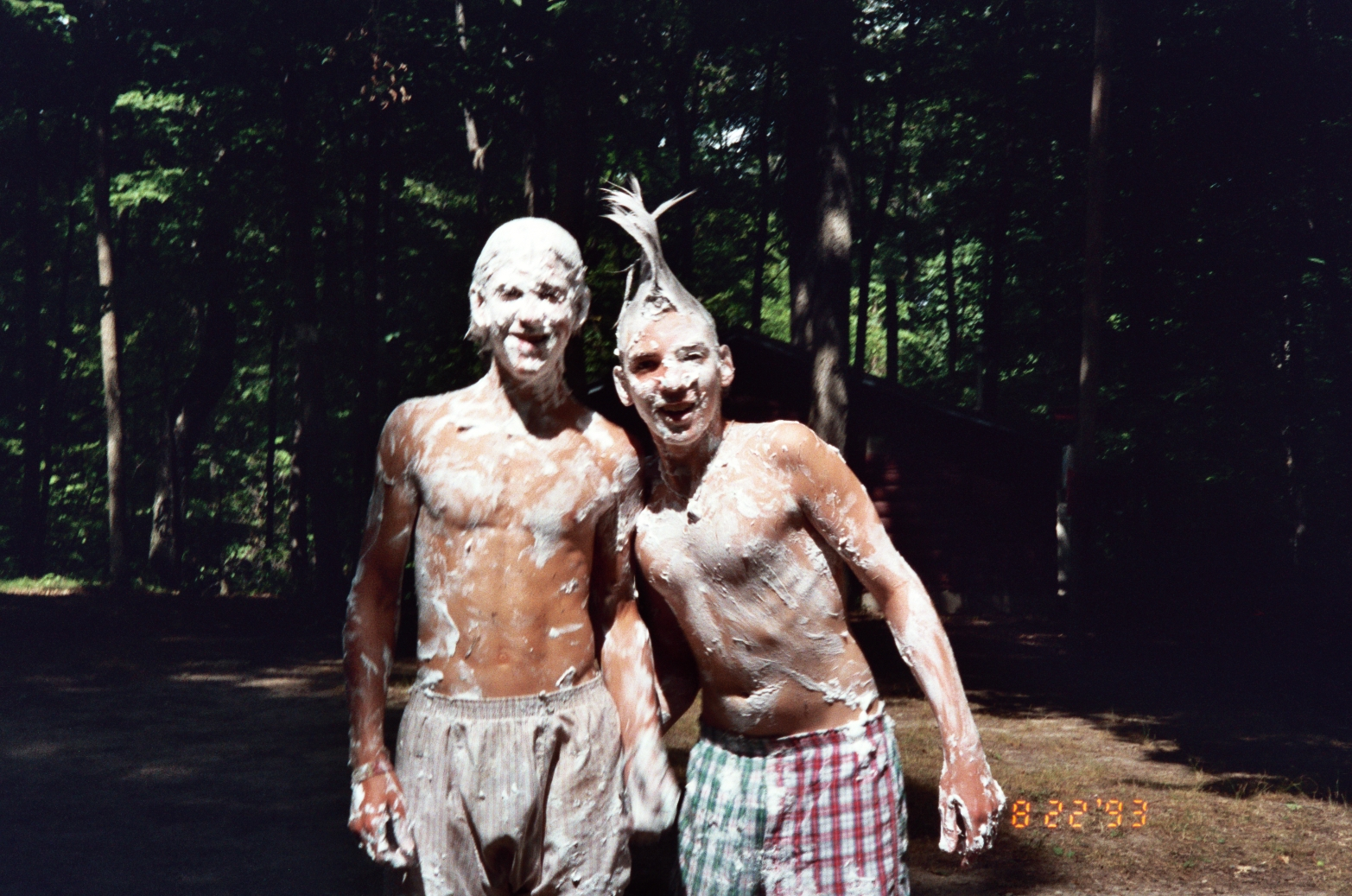 Benefits of summer camp Archives - renée a  schuls-jacobson