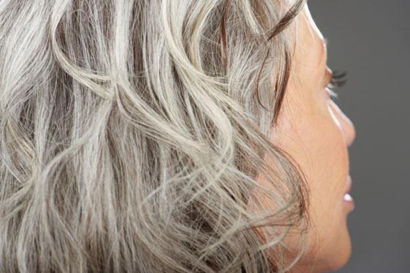 Highlighting Hair At Home Naturally