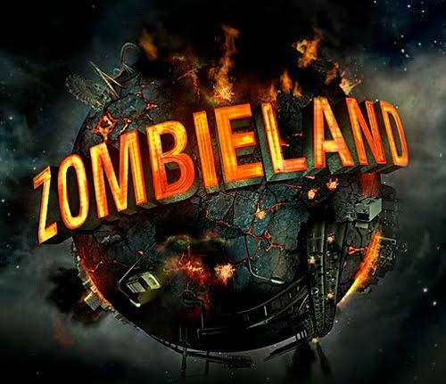 zombieland - photo #5