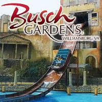 I m lying about how we met ren e a schuls jacobson - Busch gardens annual pass discounts ...