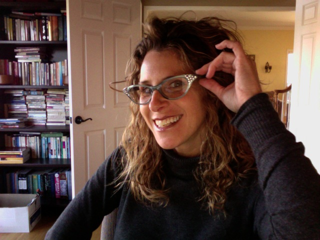 reading glasses giveaway