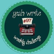 challenge97