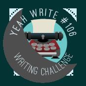 challenge106