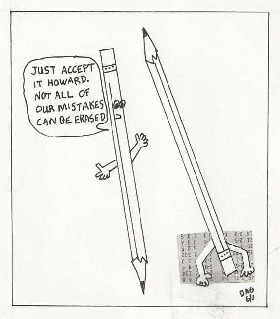 pencil-222